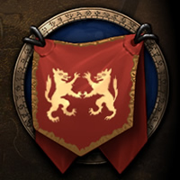 clan_destined_crest