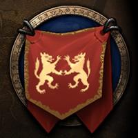 clan_destined_crest