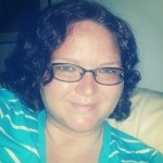 Profile picture of Erin Smith